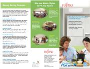 Heat Pump Savings Information