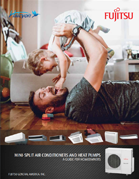 2020 Fujitsu Consumer Brochure