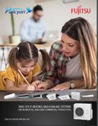 2020 Fujitsu Consumer Brochure (condensed)