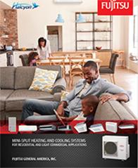 2020 Fujitsu Full Line Catalog